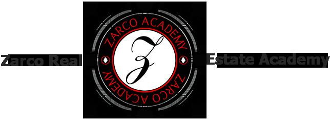 Zarco Academy